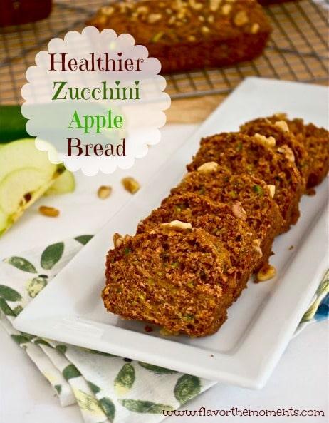 zucchini-apple-bread1