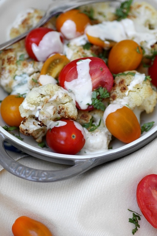 Cauliflower_and_Cherry_Tomato_Salad_with_Basil