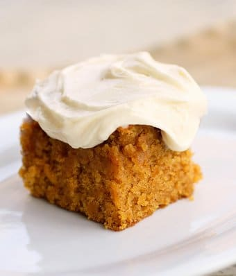 Pumpkin-bars-cake