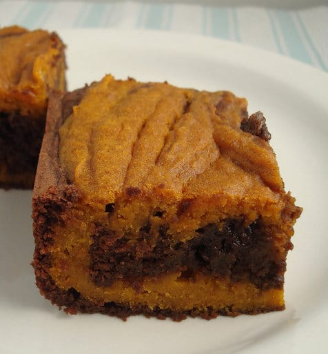 Pumpkin_Swirl_Brownies