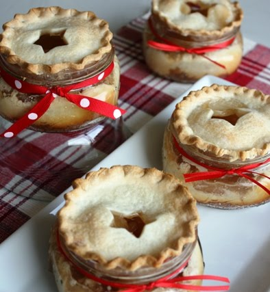 apple_cheesecake_pies