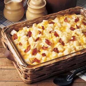 cheesy_potato_ham_casserole