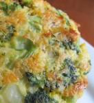cheesy_roasted_broccoli_patties