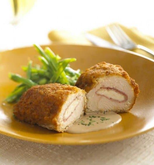 chicken_cordon_bleu_with_fresh_goat_cheese