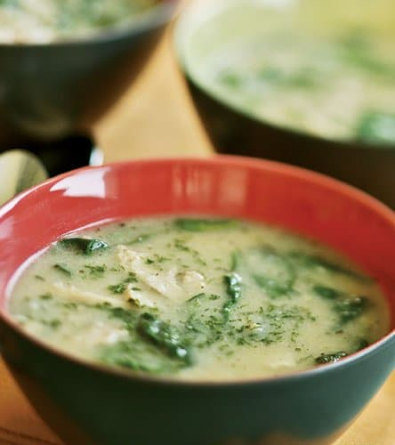 chicken_soup_with_fennel_and_spinach