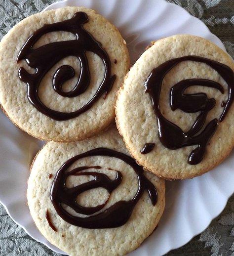 classic_vanilla-orange_sugar_cookies