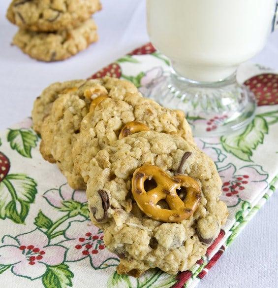 cowboycookies-2