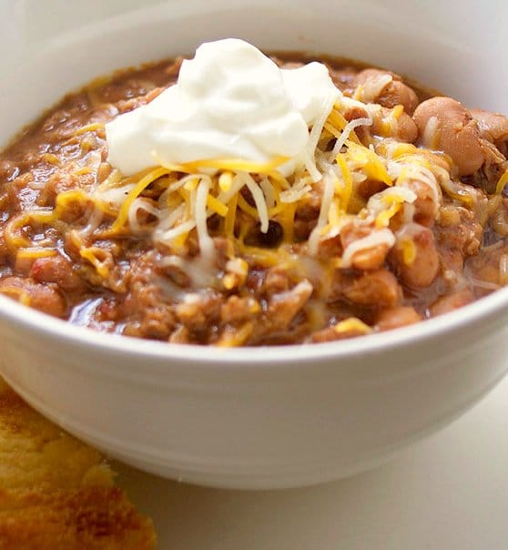 crock_pot_chili_with_beans