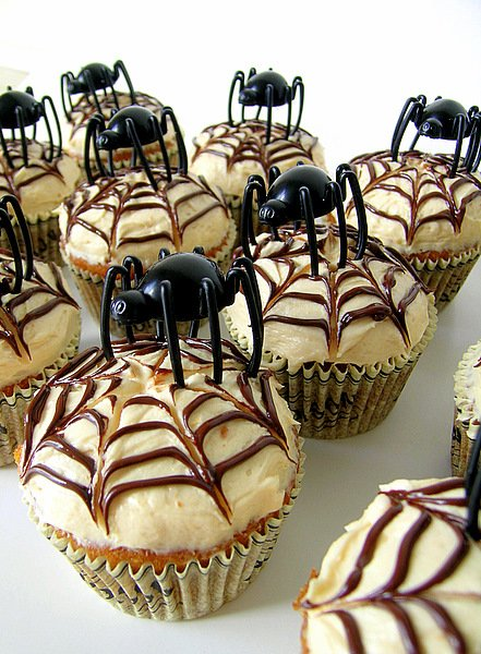 dulce_de_leche_pumpkin_cupcakes