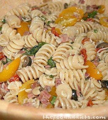 fool-proof_italian_pasta_salad