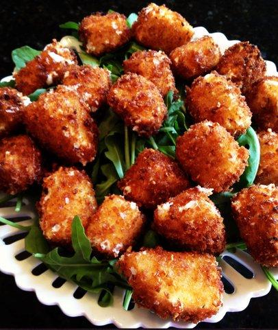fried_fresh_mozzarella_bites