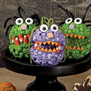 popcorn_ball_monsters