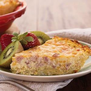 potato-crusted_ham_quiche