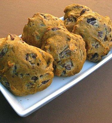pumpkin_chocolate_chip_cookies