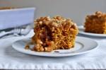 pumpkin_coffee_cake_full