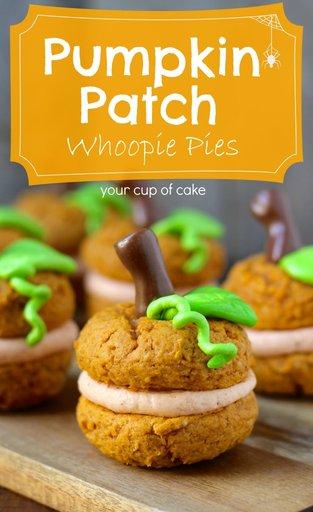 pumpkin_patch_whoopie_pies