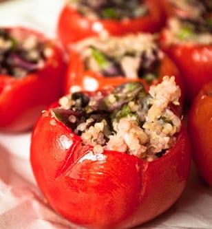 quinoa_stuffed_tomatoes