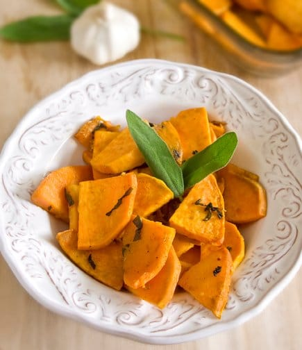roasted_sweet_potatoes_with_sage