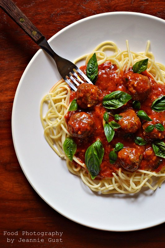 spaghetti_and_spicy_meatballs