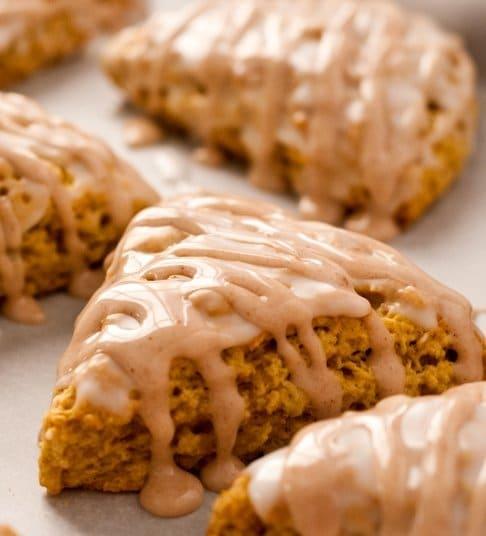 sweet_pumpkin_scones