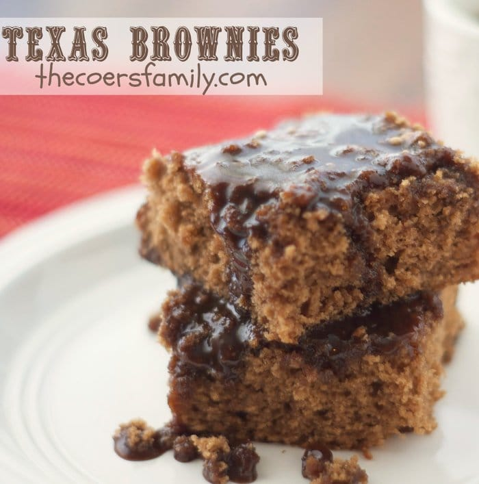 texas_brownies