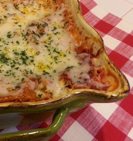 3_cheese_lasagna
