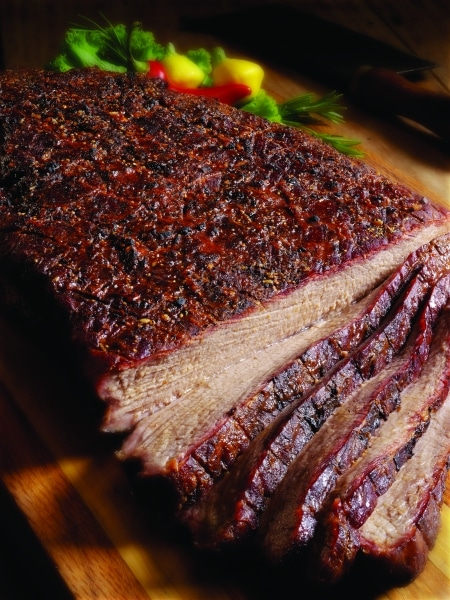Slow Cooker Brisket Recipe Stl Cooks