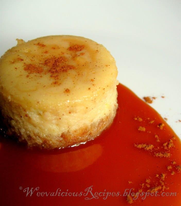 Caramel_Apple_Pie_Cheesecakes
