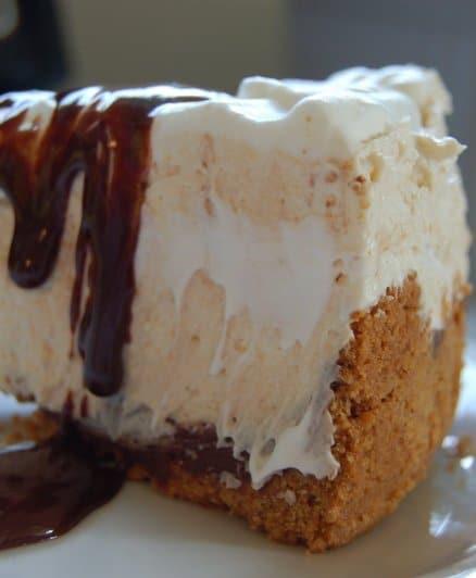 Chocolate_Peanut_Butter_Pie