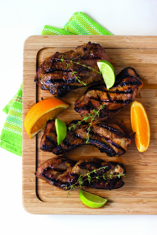 Country-Style_Pork_Ribs_with_Mojo