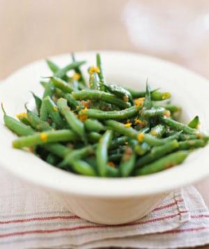 Green-beans_300