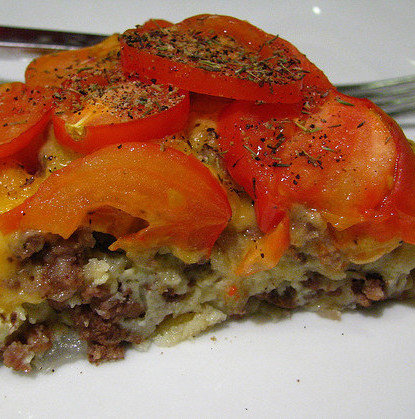 Impossibly_Easy_Cheeseburger_Pie