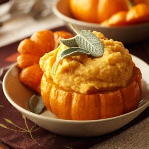 Mashed_Pumpkin