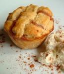 Mini_Apple_Pies