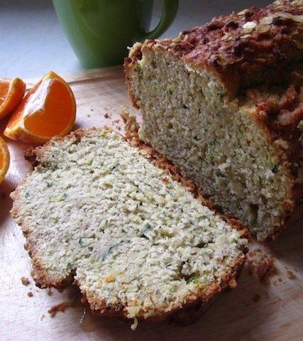 Orange_Zucchini_Bread
