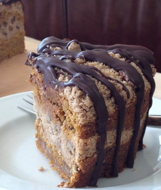 Pumpkin_Pecan_Streusel_Cake