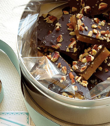 Salted_Chocolate-Pecan_Toffee