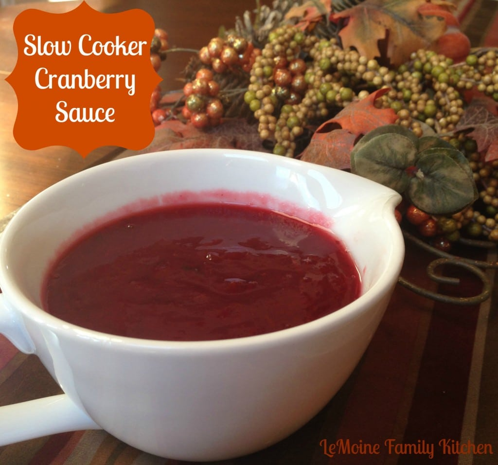 Slow_Cooker_Cranberry_Sauce