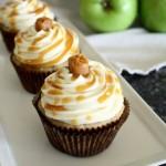 apple_cinnamon_cupcakes