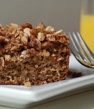 banana-cinnamon-crunch-cake