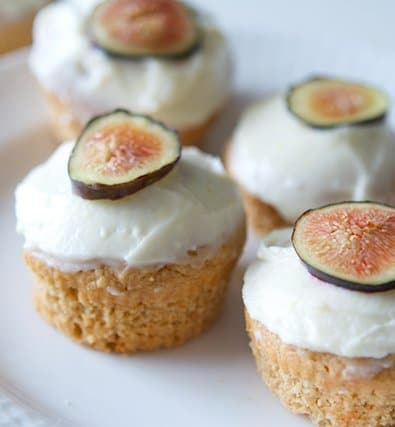 fig_and_almond_cupcakes