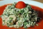 full_spinach-chicken-risotto