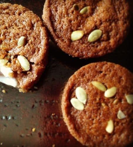 gingered_pumpkin_cupcakes