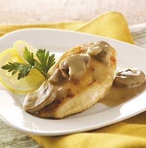lemon_mushroom_chicken
