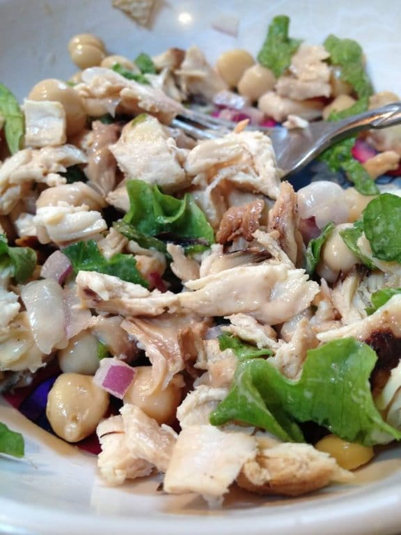 quick_and_simple_chicken_salad
