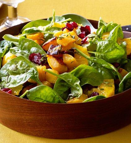 roasted_butternut_squash_salad