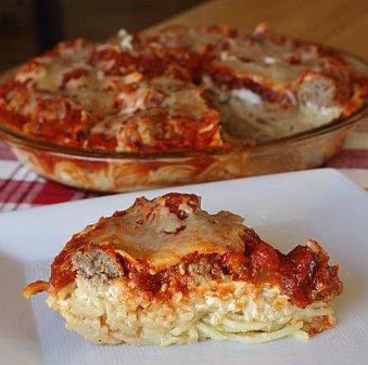 spaghetti_meatball_pie