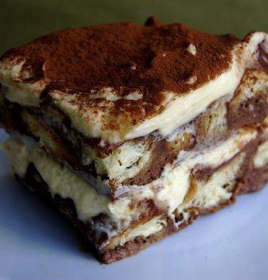 tiramisu_bread_pudding