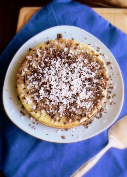 Chocolate_Swirl_Cheesecake
