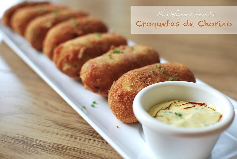 Croquetas_de_Chorizo